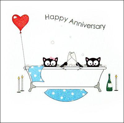 happy-anniversary-image-36
