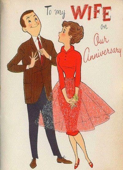 happy-anniversary-image-37