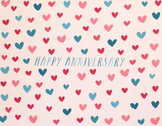 happy-anniversary-image-4