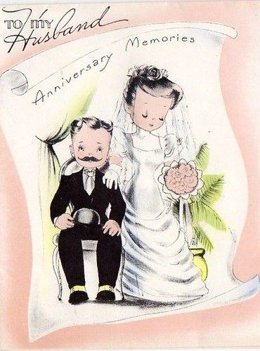 happy-anniversary-image-41