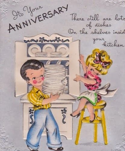 happy-anniversary-image-44