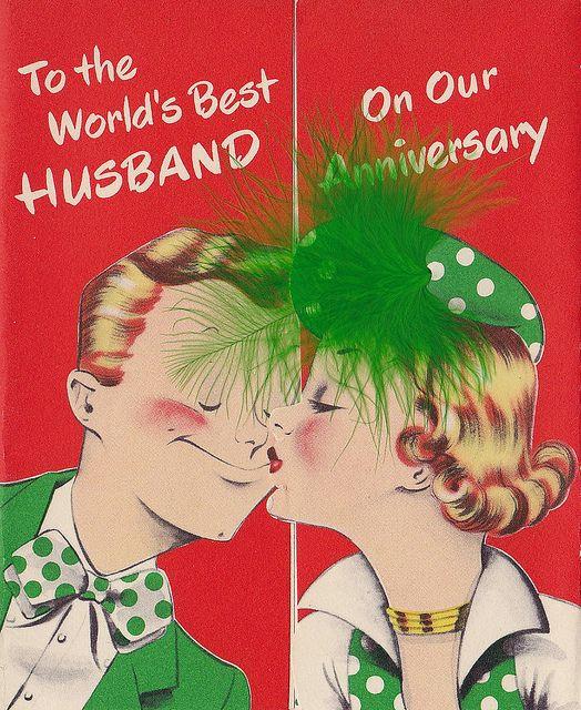 happy-anniversary-image-45