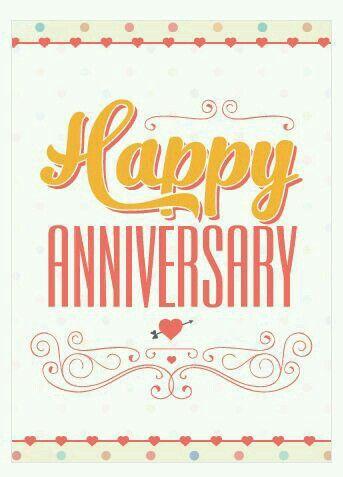 happy-anniversary-image-46