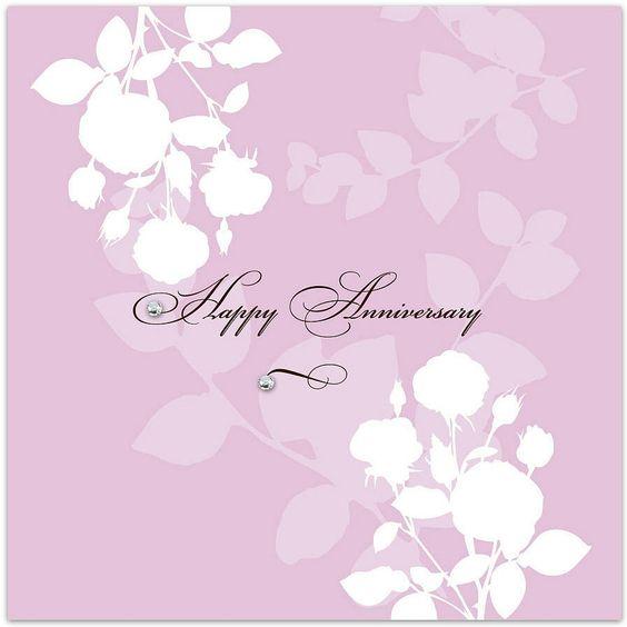 happy-anniversary-image-47