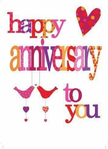happy-anniversary-image-48