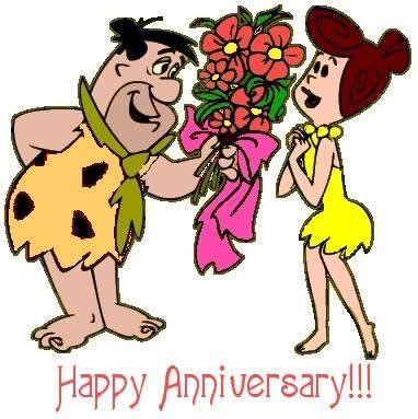 happy-anniversary-image-49