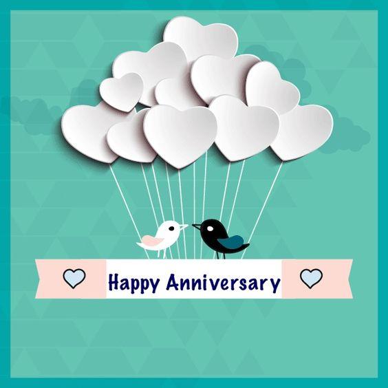 happy-anniversary-image-5