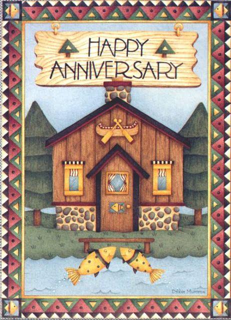 happy-anniversary-image-51