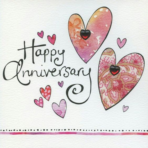 happy-anniversary-image-53