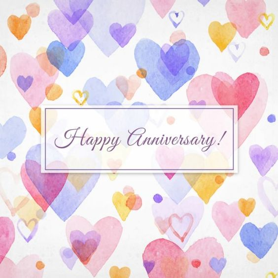 happy-anniversary-image-55
