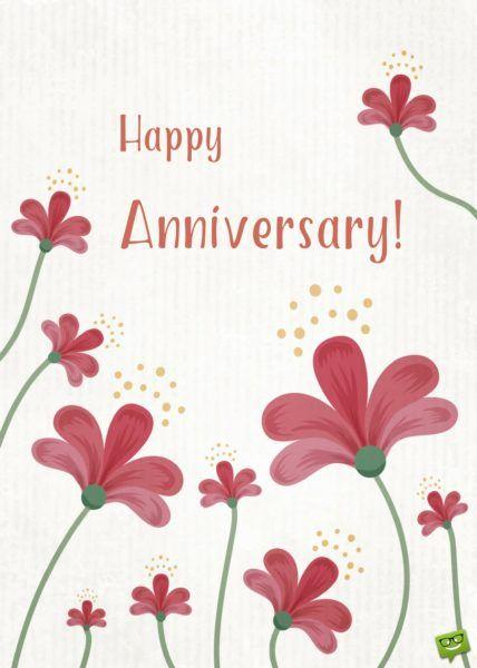 happy-anniversary-image-56