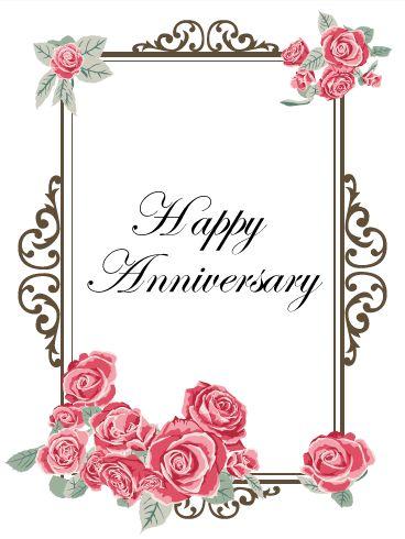 happy-anniversary-image-57
