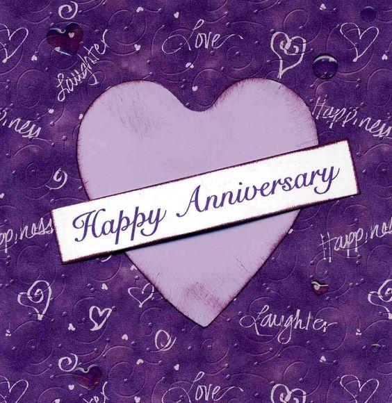 happy-anniversary-image-6