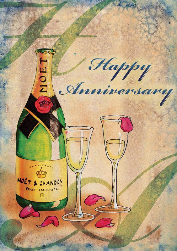 happy-anniversary-image-62