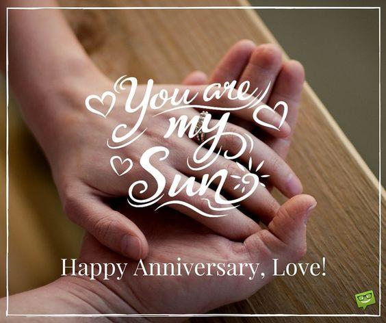 happy-anniversary-image-65