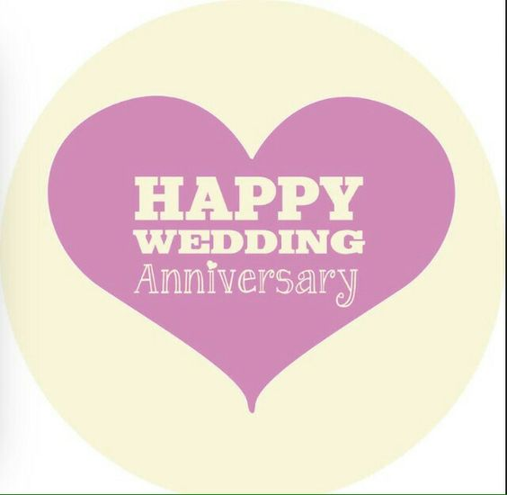 happy-anniversary-image-8