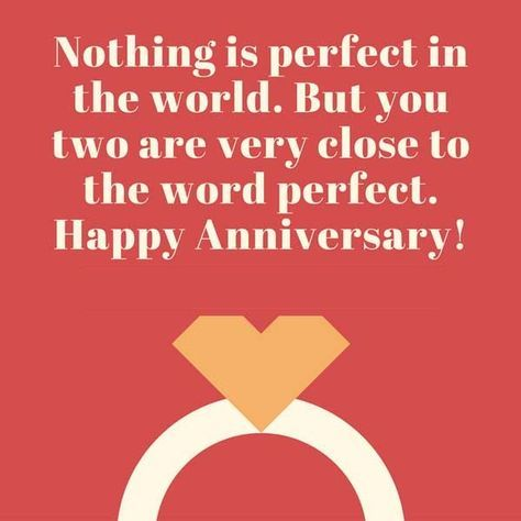 happy-anniversary-image-for-friend-1