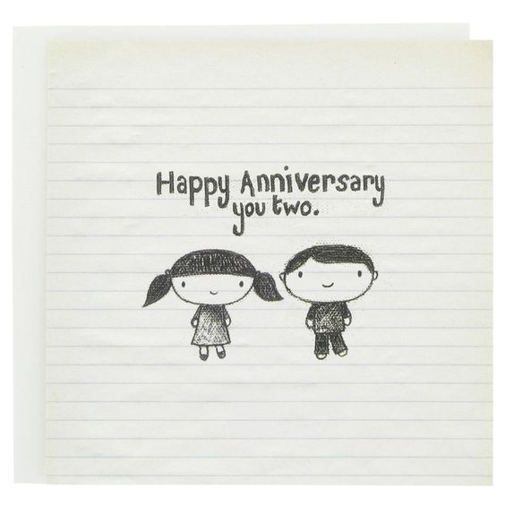 happy-anniversary-image-for-friends-10