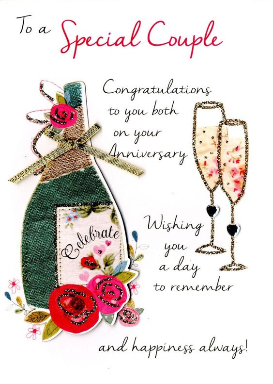 happy-anniversary-image-for-friends-11