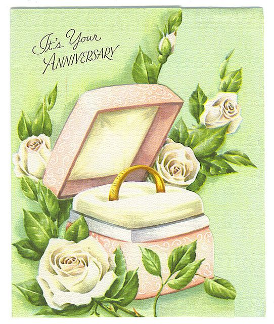 happy-anniversary-image-for-friends-14