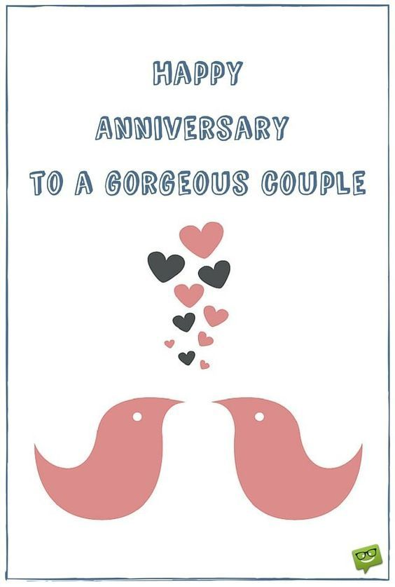 happy-anniversary-image-for-friends-18