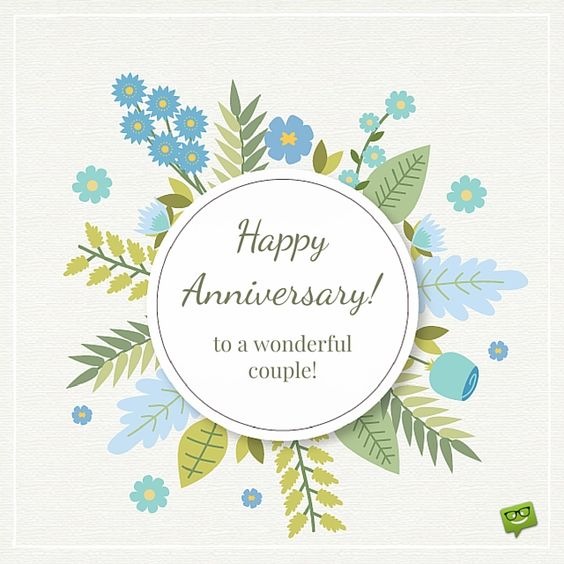 happy-anniversary-image-for-friends-2