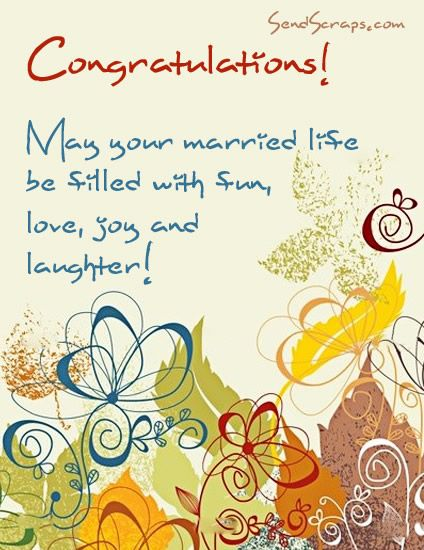 happy-anniversary-image-for-friends-20