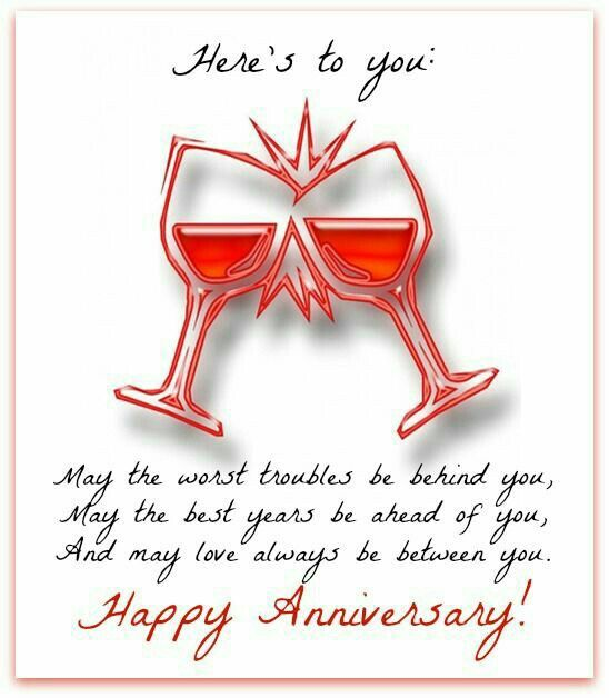 happy-anniversary-image-for-friends-22