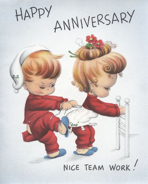 happy-anniversary-image-for-friends-23