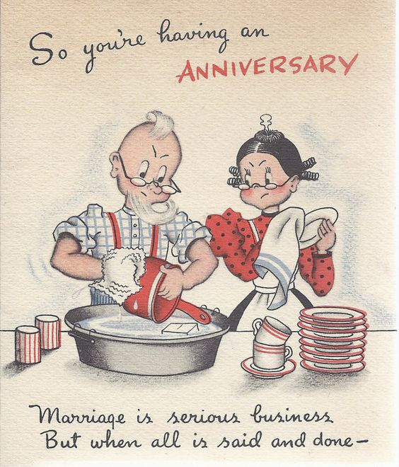 happy-anniversary-image-for-friends-24