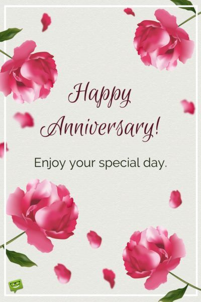 happy-anniversary-image-for-friends-25