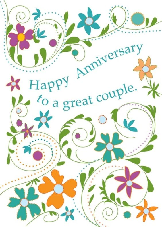 happy-anniversary-image-for-friends-26