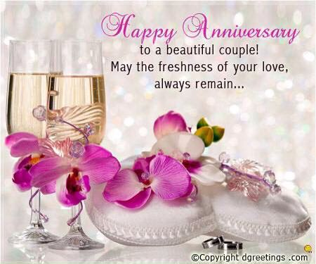 happy-anniversary-image-for-friends-27