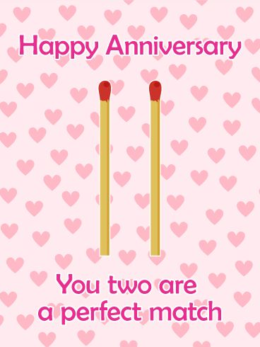 happy-anniversary-image-for-friends-3