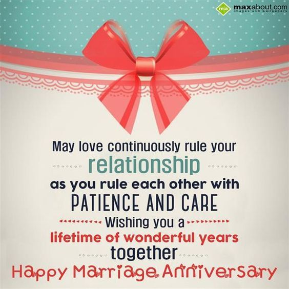 happy-anniversary-image-for-friends-4