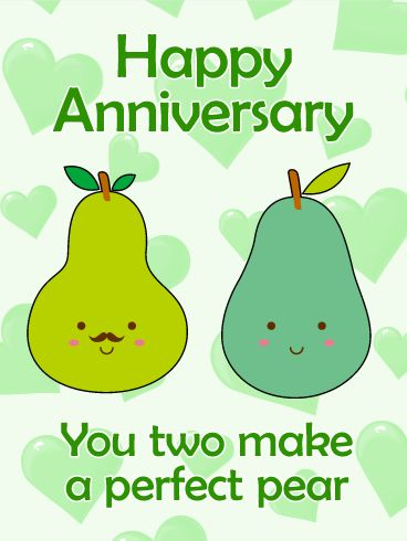 happy-anniversary-image-for-friends-5