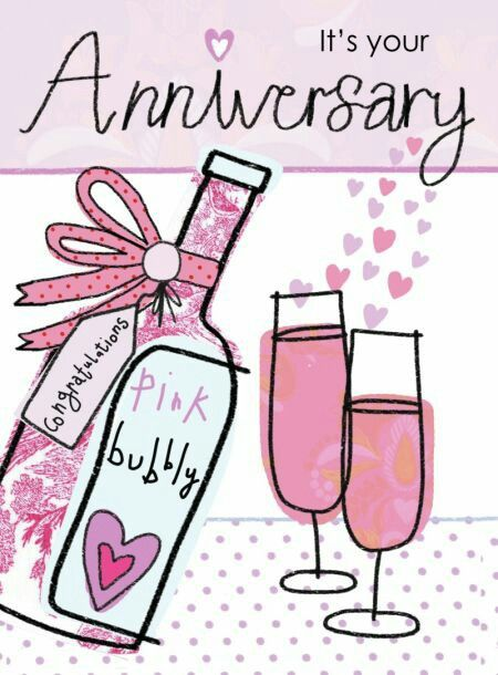 happy-anniversary-image-for-friends-6
