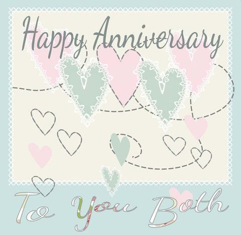 happy-anniversary-image-for-friends-7