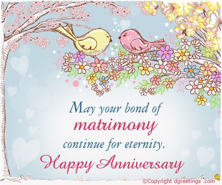 happy-anniversary-image-for-friends-8