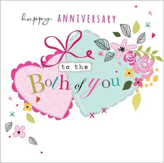 happy-anniversary-image-for-friends-9