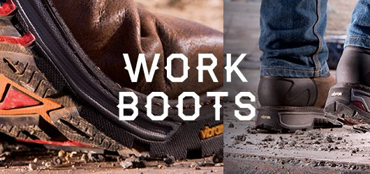 best-mens-work-boots
