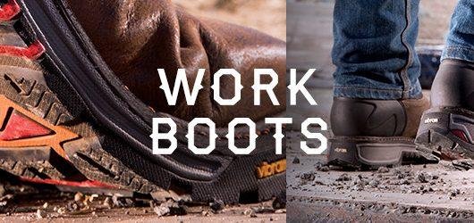 best-mens-work-boots