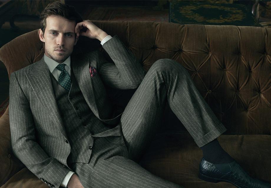 best-men's-suits