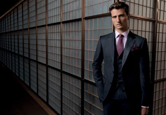 best-men's-suit-brands