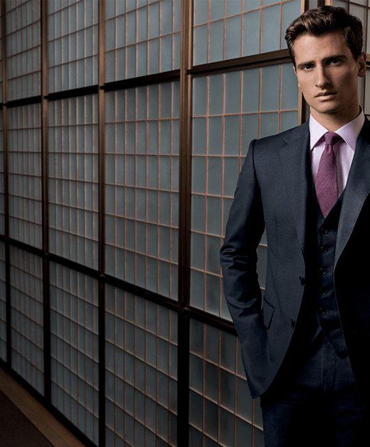 best-men's-suit-brands