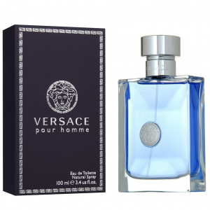 The Ultimate List Of Best Smelling Cologne For Men Mens Guide