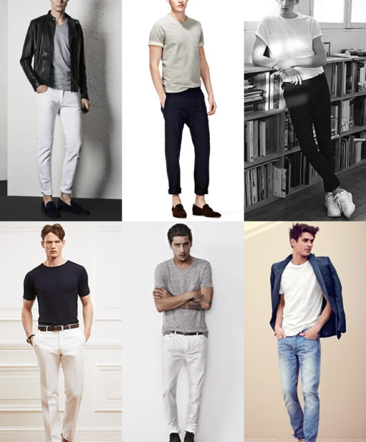 men's-capsule-wardrobe-list