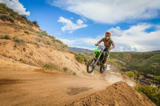 125cc-to-150cc-Dirt-Bike