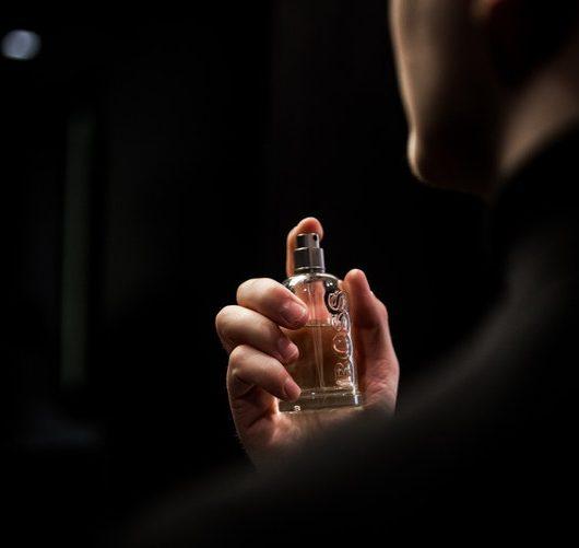 best-smelling-cologne-for-men