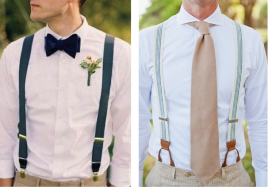 how-to-wear-suspenders